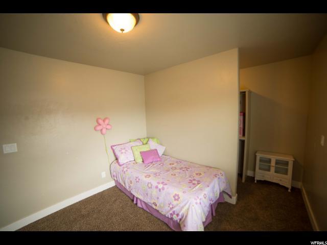 141 N 570 Tremonton, UT 84337 - MLS #: 1535621