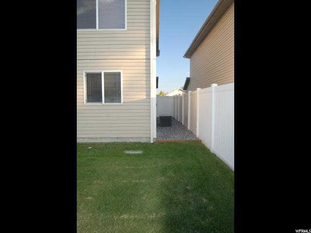 938 N LONGLEAF DR North Salt Lake, UT 84054 - MLS #: 1535624