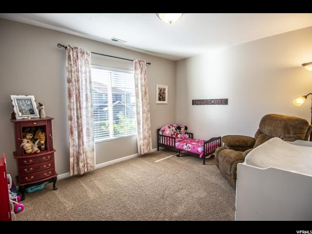 484 E VANCOTT WAY Stansbury Park, UT 84074 - MLS #: 1535634