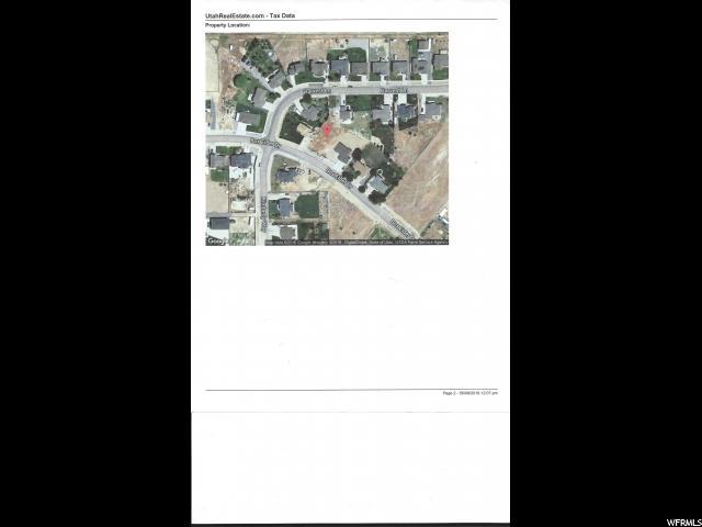 123 E BOX ELDER DR Grantsville, UT 84029 - MLS #: 1535677