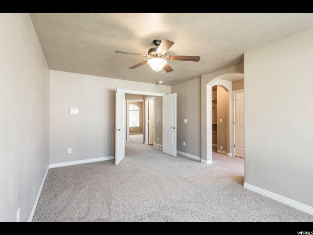 665 E 200 Heber City, UT 84032 - MLS #: 1535685