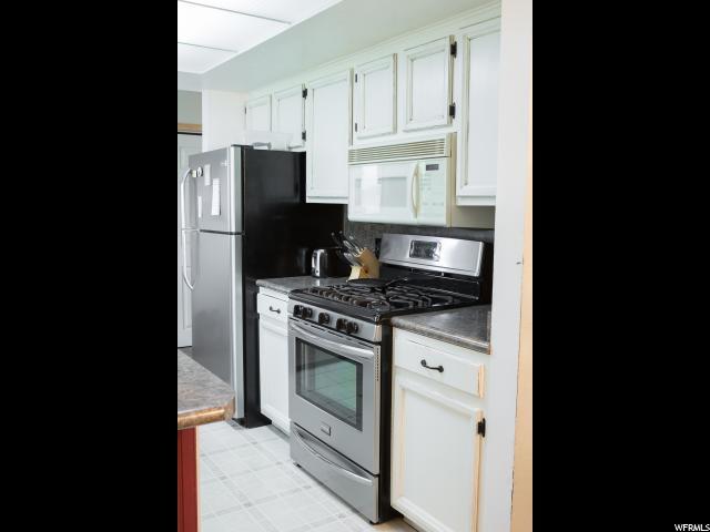 299 N 300 Aurora, UT 84620 - MLS #: 1535711