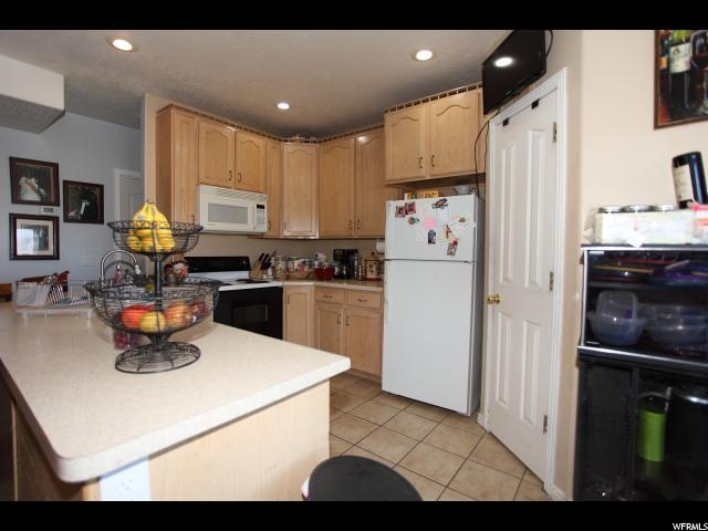 11555 S COUNTRY CROSSING RD South Jordan, UT 84009 - MLS #: 1535755