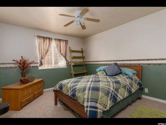 85 MEADOWLARK CIR Grantsville, UT 84029 - MLS #: 1535801
