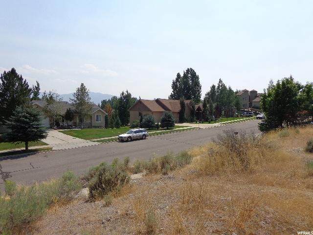775 E LAKEVIEW DR Heber City, UT 84032 - MLS #: 1535849