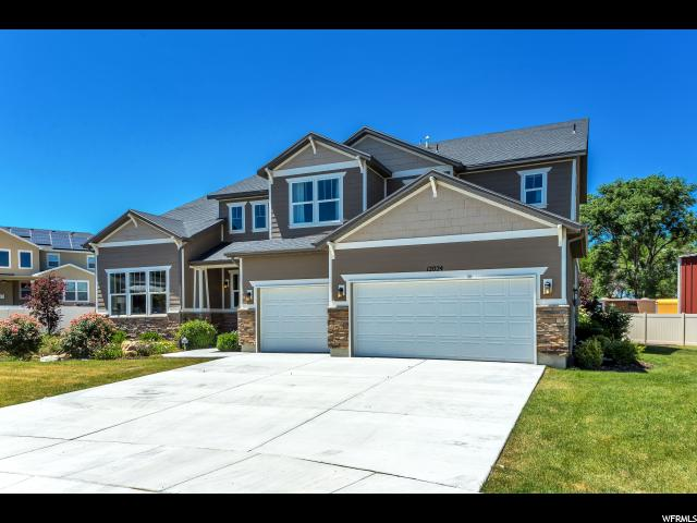 12024 S ENDEAVOR CIR Unit 103, Riverton UT 84065