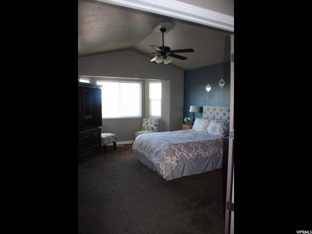 659 W 25 Clearfield, UT 84015 - MLS #: 1535875
