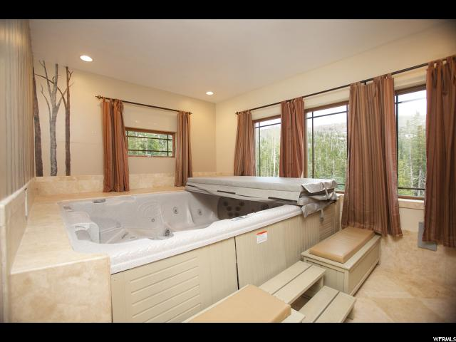 797 E KODIAK KODIAK Brian Head, UT 84719 - MLS #: 1535880