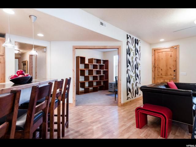 1678 W REDSTONE AVE Unit B Park City, UT 84098 - MLS #: 1535881