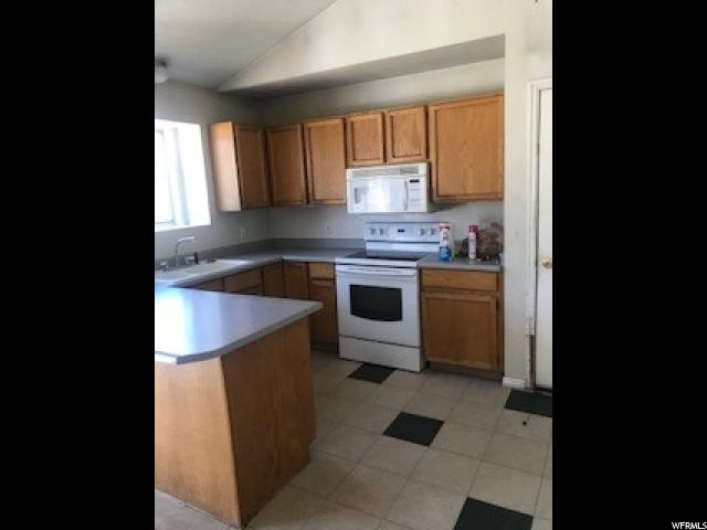 8863 E 1070 West Jordan, UT 84088 - MLS #: 1535889