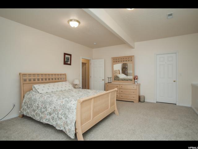 3664 N 650 North Ogden, UT 84414 - MLS #: 1535904