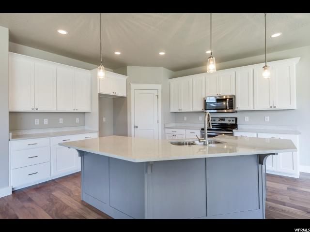 471 S 2100 Vineyard, UT 84058 - MLS #: 1535911