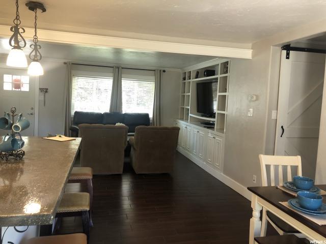 745 E 200 Springville, UT 84663 - MLS #: 1535922
