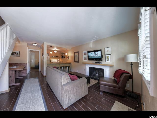 1438 PARK AVE Unit 1 Park City, UT 84060 - MLS #: 1535939