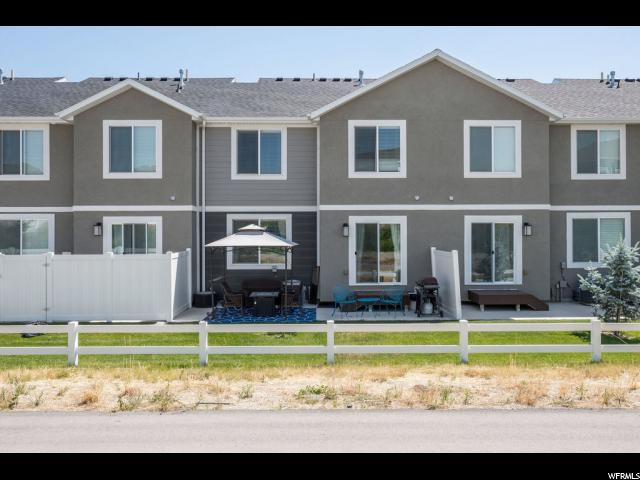 10944 S HARVEST POINTE DR South Jordan, UT 84009 - MLS #: 1535969