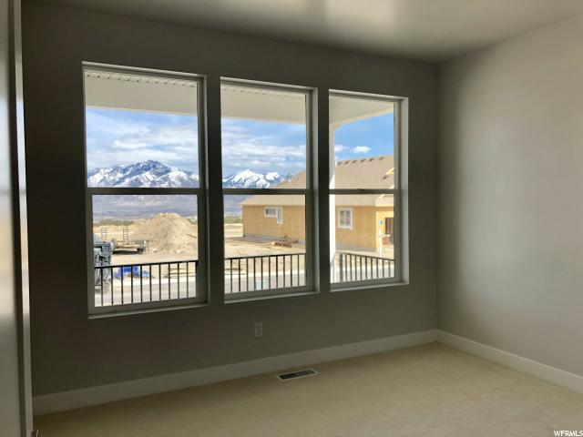 14898 S MOSSLEY BEND DR Unit 24 Herriman, UT 84096 - MLS #: 1535984