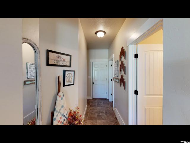 2807 S DAY LILLY DAY LILLY Saratoga Springs, UT 84045 - MLS #: 1535991