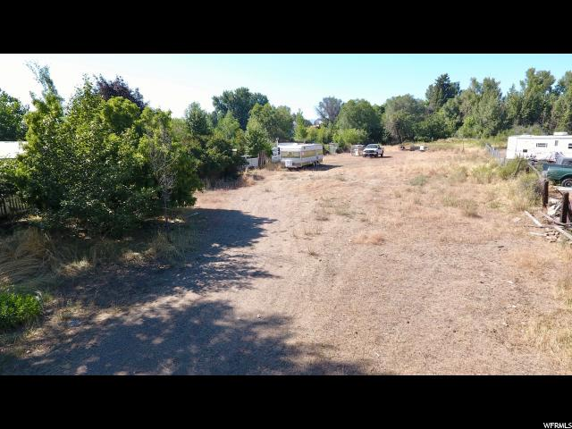 260 W 600 Malad City, ID 83252 - MLS #: 1535997