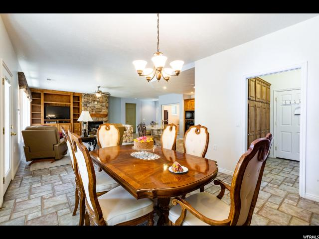 4627 S FIRST LIGHT St. George, UT 84790 - MLS #: 1536000