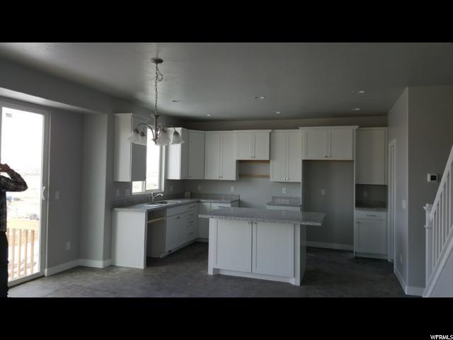 293 E VERANO WAY Saratoga Springs, UT 84045 - MLS #: 1536044