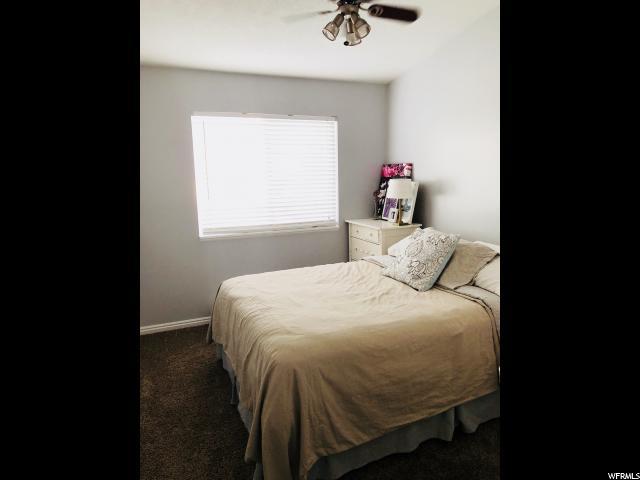 138 N BAMBERGER RD North Salt Lake, UT 84054 - MLS #: 1536051
