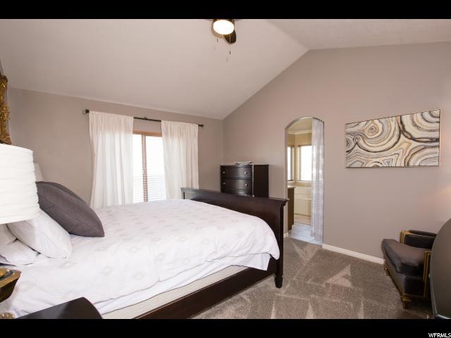 4671 N STONEHAVEN LOOP Lehi, UT 84043 - MLS #: 1536082