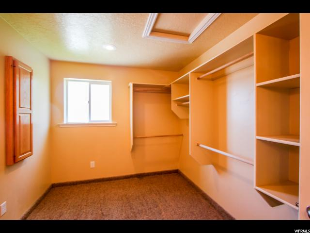 921 N 2000 Vernal, UT 84078 - MLS #: 1536093