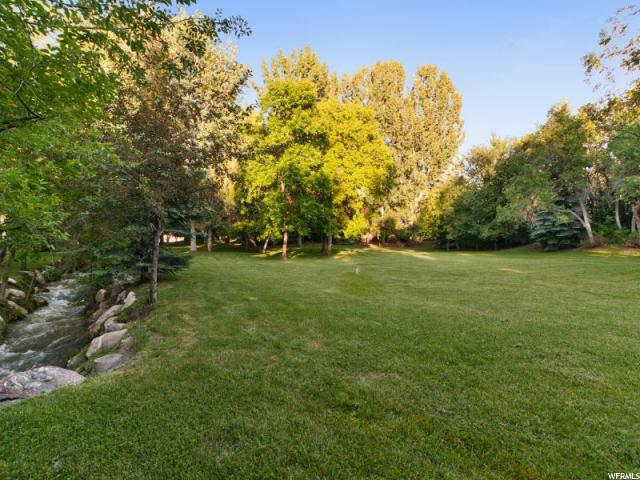 1116 E 5250 South Ogden, UT 84403 - MLS #: 1536121