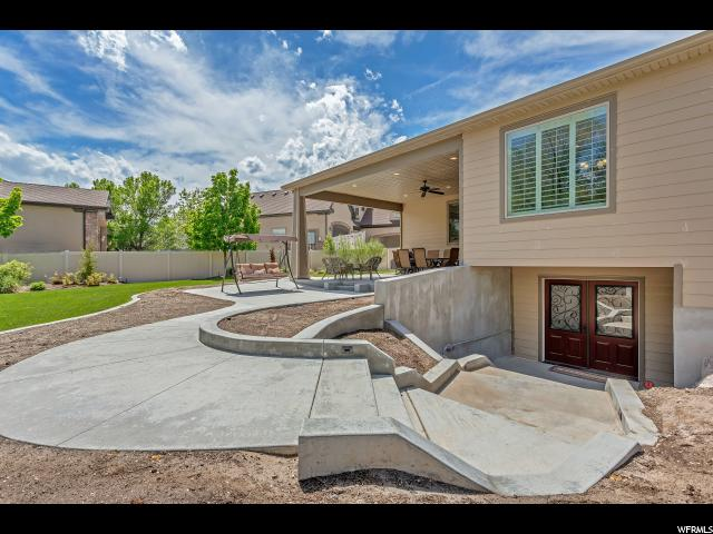 South Jordan, UT 84095 - MLS #: 1536144