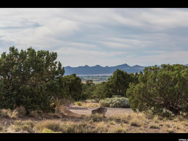 110 S BEACON DR Cedar City, UT 84720 - MLS #: 1536169