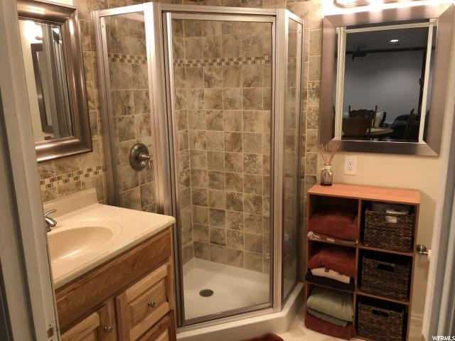 390 W 200 Fillmore, UT 84631 - MLS #: 1536178