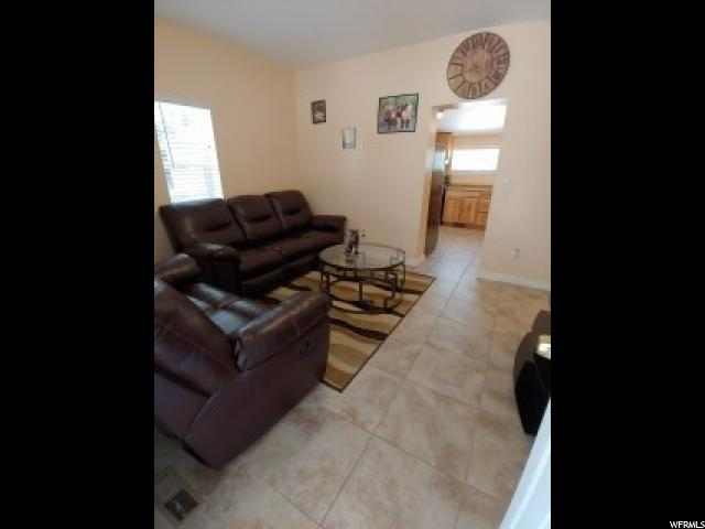 865 W 800 Salt Lake City, UT 84104 - MLS #: 1536207