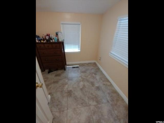 865 W 800 Salt Lake City, UT 84104 - MLS #: 1536207