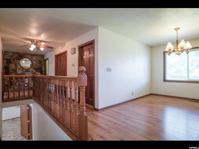 825 E MAIN Wellsville, UT 84339 - MLS #: 1536242