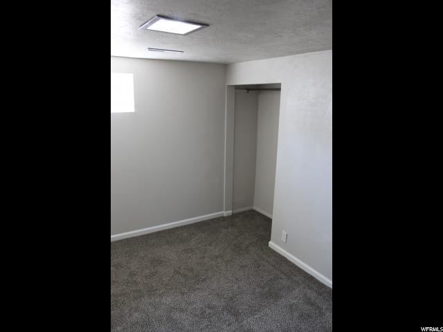 907 E SULLIVAN RD Ogden, UT 84403 - MLS #: 1536270