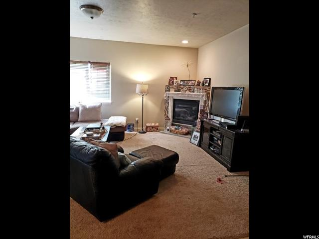 4988 S TIMBERWAY Unit 208 Salt Lake City, UT 84117 - MLS #: 1536277