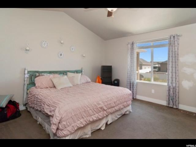 2405 W 2825 Farr West, UT 84404 - MLS #: 1536282