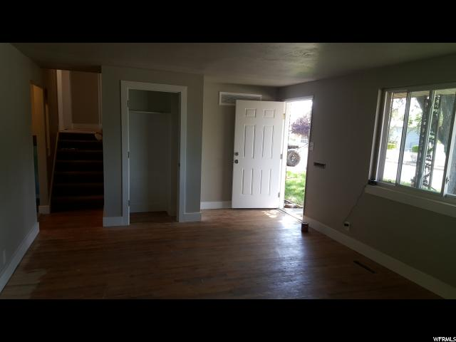 2446 N 400 Sunset, UT 84015 - MLS #: 1536292