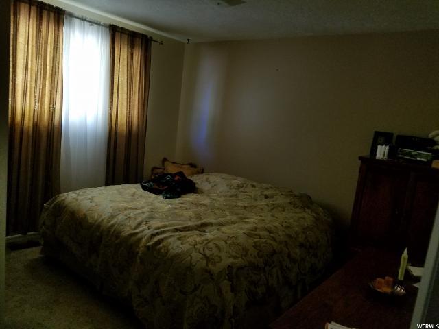 85 N 400 400 Kaysville, UT 84037 - MLS #: 1536313