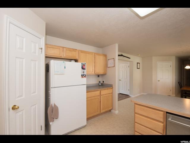 2967 E CANYON CREST DR Spanish Fork, UT 84660 - MLS #: 1536321