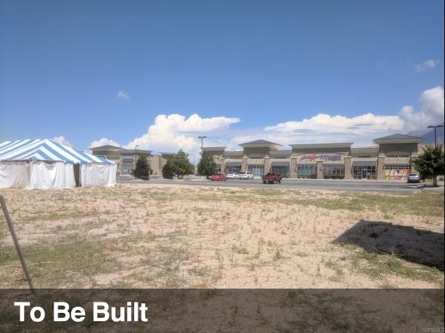 1140 W 2700 Pleasant View, UT 84404 - MLS #: 1536362