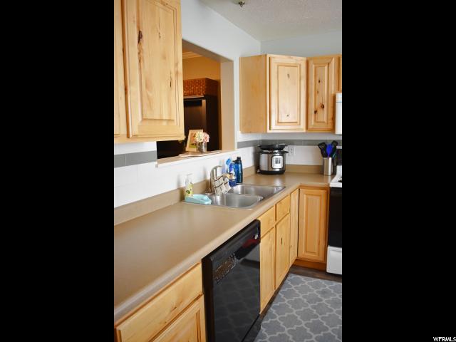 764 N 150 Springville, UT 84663 - MLS #: 1536363