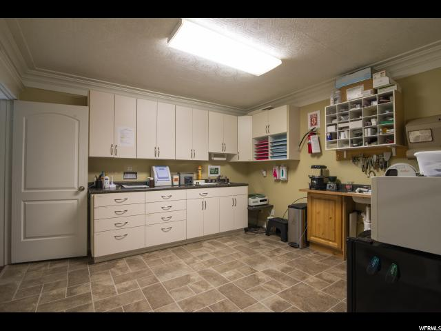 151 E MAIN ST Unit 7 Santaquin, UT 84655 - MLS #: 1536490
