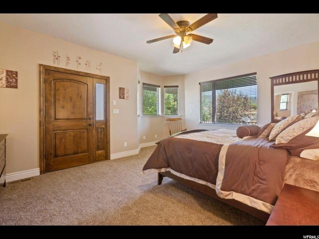22585 N BIRDIE CIR Fairview, UT 84629 - MLS #: 1536569