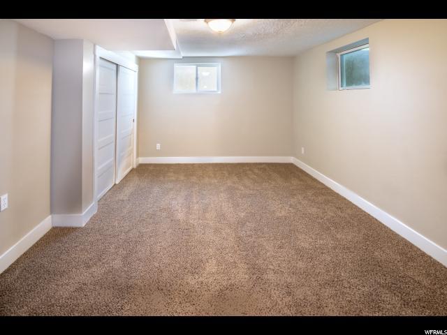 3791 S 1860 Salt Lake City, UT 84106 - MLS #: 1536581