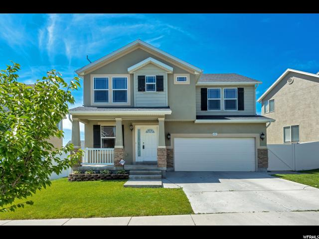 6737 W SUNSET MAPLE, West Jordan UT 84081