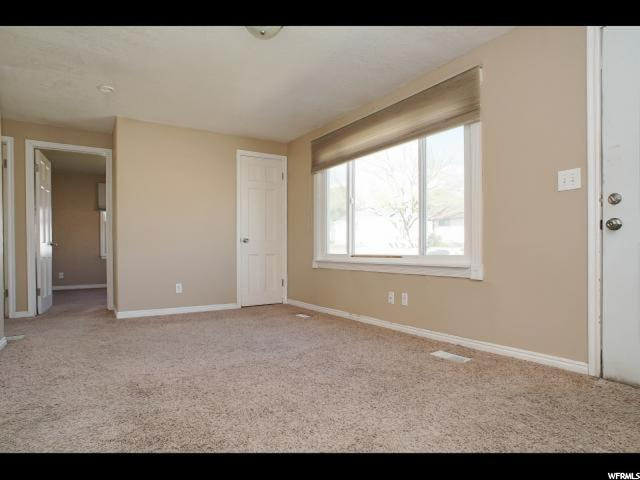 152 S 400 Clearfield, UT 84015 - MLS #: 1536991