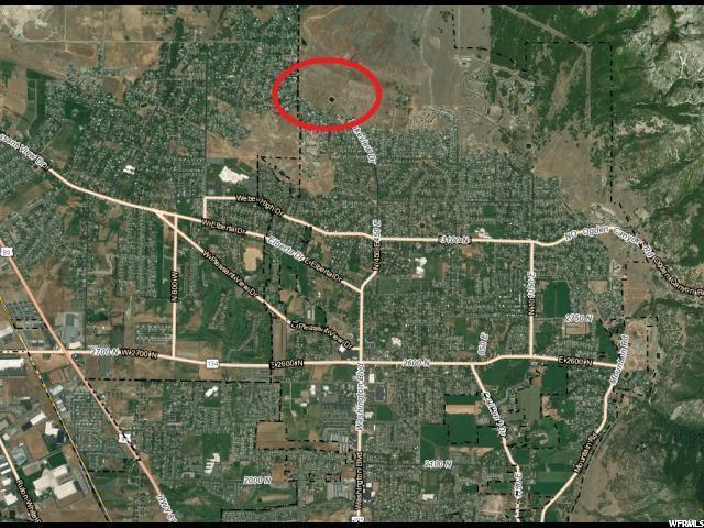 NVE LOT 73 NVE LOT 73 North Ogden, UT 84414 - MLS #: 1537012