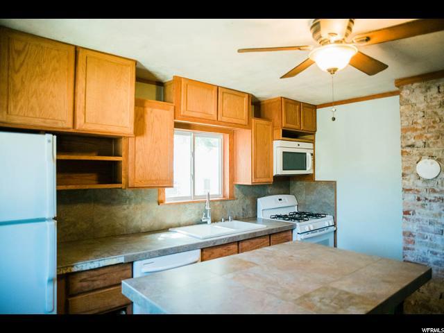 22 W 150 Coalville, UT 84017 - MLS #: 1537100