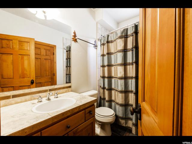 1056 ABILENE WAY Park City, UT 84098 - MLS #: 1537157